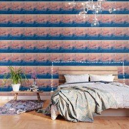 Stay Rocky Mountain High Wallpaper