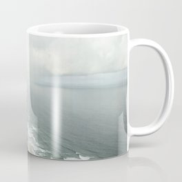 Paradise Storms Coffee Mug