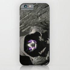 Shadow the Machine Angel iPhone 6s Slim Case
