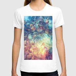 ZKW'17 - Underwater T-shirt