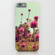 Day dream Slim Case iPhone 6s