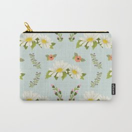 Beautiful Reasons Carry-All Pouch