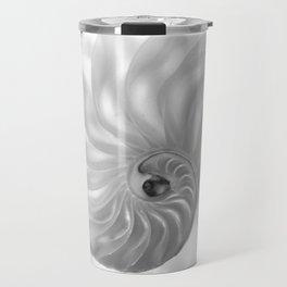 Nautilus Chambers... Travel Mug