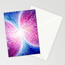 Singularity Stationery Cards