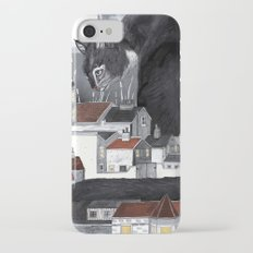 This Way Home Slim Case iPhone 7