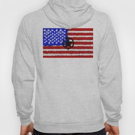 This We'll Defend - Army Hoody