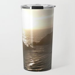 Linger Travel Mug