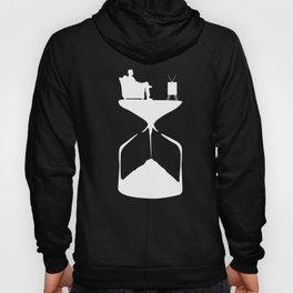 Hourglass Hoody