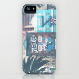 I Heart New York ... iPhone Case