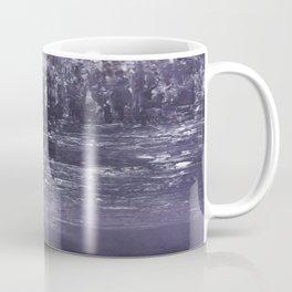 Enchanted (Grey) Coffee Mug