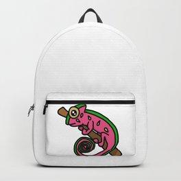 Chamelon Backpack