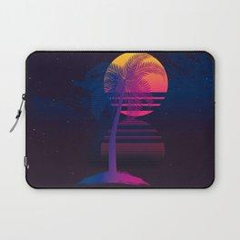 Sunset Dreams Laptop Sleeve