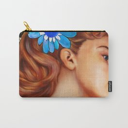 (Dare to) Dream Carry-All Pouch