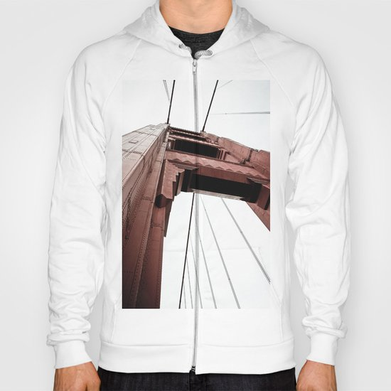 High Beams Hoody