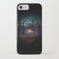 Bonfire Slim Case iPhone 7