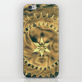 A star is born iPhone Skin
