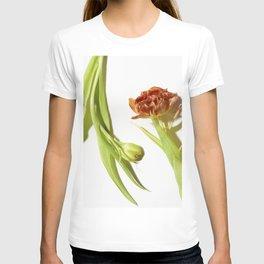 Bud & Bloom T-shirt
