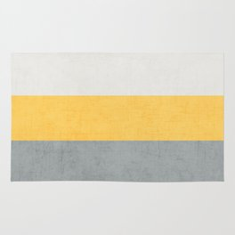 summer time classic Rug