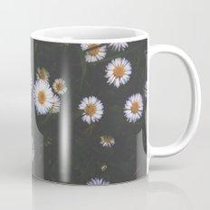 Field of daisies Mug