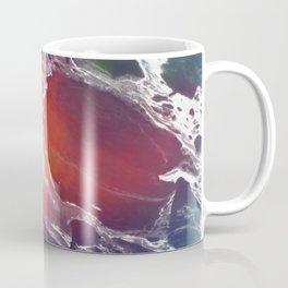 δ Skat I Coffee Mug