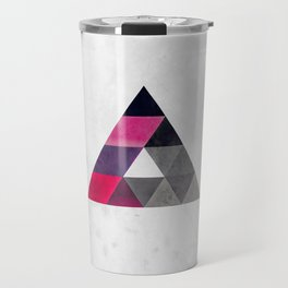 yne Travel Mug