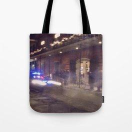 NOLA_56 Tote Bag