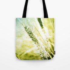 Splendor Tote Bag