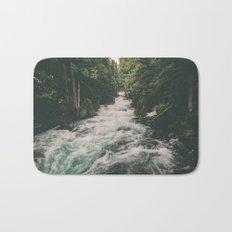 Mckenzie River Bath Mat