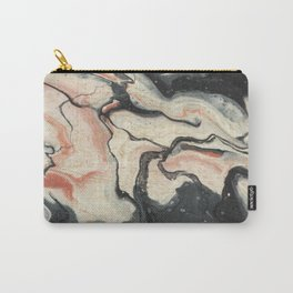Koi Pond II Carry-All Pouch