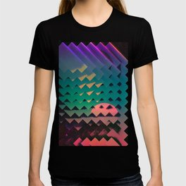 Stagecraft T-shirt
