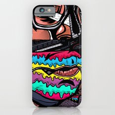 Bass Brothers iPhone 6s Slim Case