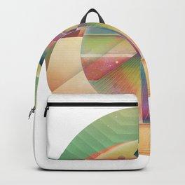 ∆ exist Backpack