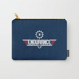 Endurance Top Gun Carry-All Pouch