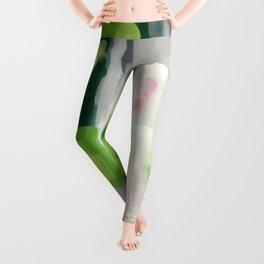 Complementary Leggings