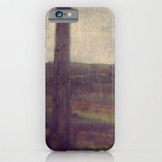 8653 iPhone 6s Slim Case