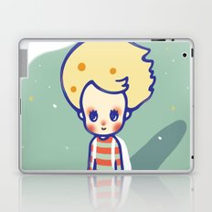 My journey  Laptop & iPad Skin
