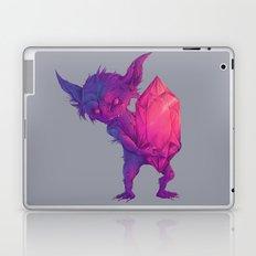 mega sableye Laptop & iPad Skin