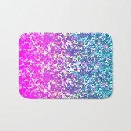 Glitter Graphic G231 Bath Mat