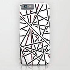 Obliquity 1 Slim Case iPhone 6s