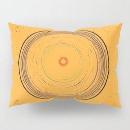 Revolutions #9 Pillow Sham