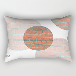 Tegel Rectangular Pillow