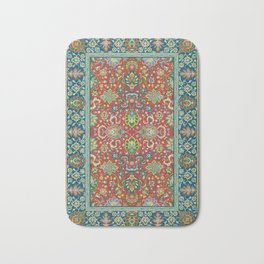 Persian 1 Bath Mat