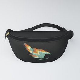 Water Polo Water Polo Fanny Pack