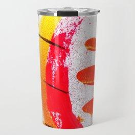 part3 Travel Mug