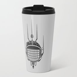 iBot Travel Mug