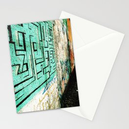 A-mazing Stationery Cards