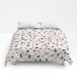 Terrazzo AFE_T2019_S15_2 Comforters