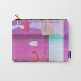 Urban Decay III Carry-All Pouch