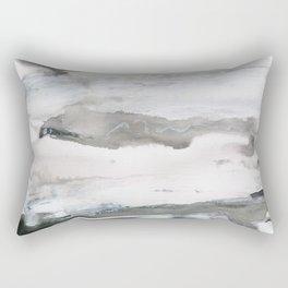 Absurd Rectangular Pillow