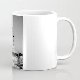 London Eye, London Coffee Mug
